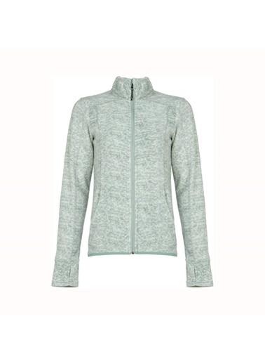 Roxy Sweatshirt Renkli